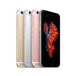 iPhone 6s Plus 32gb Mới 99%