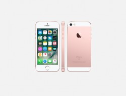 iPhone SE 16Gb Liknew mới 99%