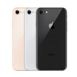 iPhone 8 64GB Chưa Active