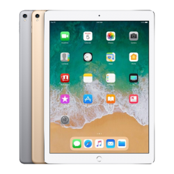 iPad Pro 12.9-inch 2017 (Wifi + 4G) Like New 64GB