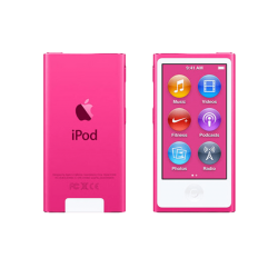 Apple iPod Nano - Mới 100%  - 16GB