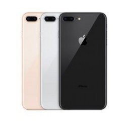 iPhone 8 Plus 256GB Liknew Mới 99%