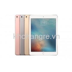 iPad Mini 4 32gb Wifi + 4G liknew mới 99%