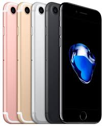 iphone 7 Lock 32Gb Mới 99%