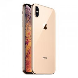 iPhone XS Max 64Gb Lock Mới 99%