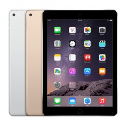 iPad Air 2 32GB Wifi + 4G ( Mới 99% )
