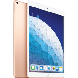 iPad Air3 10.5 inch Wifi 64GB (Mới 100%)