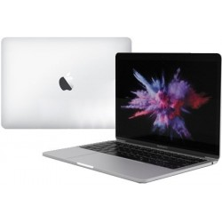 "Macbook Pro Touch 13"" 2017 MPXV2 i5 8G 256G SSD - 99%"