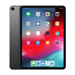 iPad Pro 11 inch 2018 (Wifi + 4G) New Fullbox