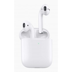 Tai nghe Apple AirPods Pro New Fullbox