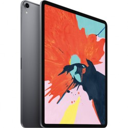 iPad Pro 12.9 inch 2018 (Wifi) New Fullbox