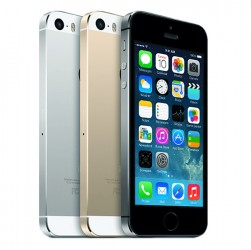 Apple iPhone 5S 32GB Black/White/Gold(Quốc Tế) Chưa Active