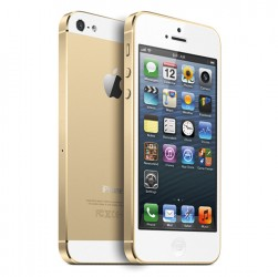 Apple iPhone 5S 16GB Gold(Quốc Tế)