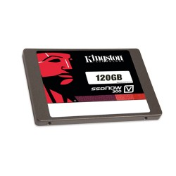 SSD Kingston 120Gb Now V300 - 2.5 /Sata III