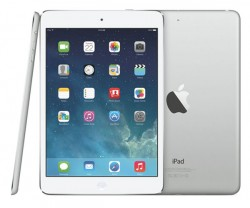 iPad Air  16GB Wifi + 4G Trắng