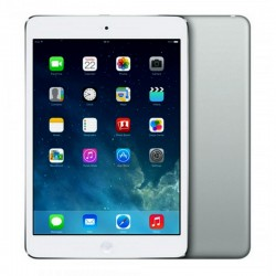 iPad Mini 2 16GB Wifi + 4G Mới 99%