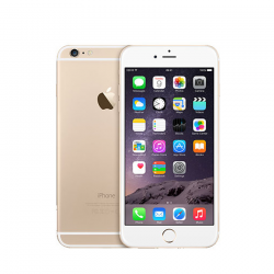 iPhone 6s Gold Mới 100%