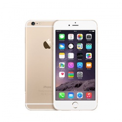 iPhone 6S Plus Gold Mới 100%