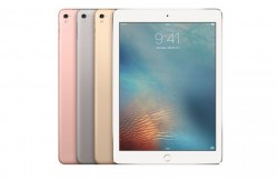 iPad Mini 4 16gb Wifi + 4G ( Mới 99% )